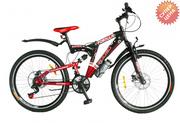 Велосипед Formula Rodeo 26