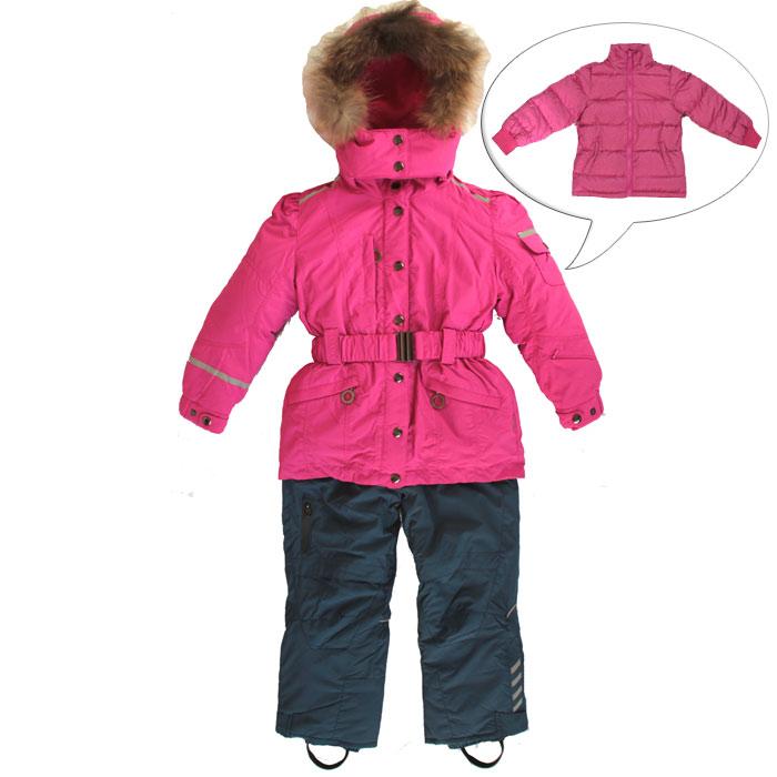 детская одежда фирмы алена от производителя
