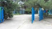 Продажа действующей базы отдыха в Судаке.