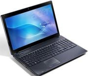 Купить ноутбук Acer Aspire 5250-e