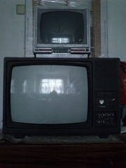 Продам Телевизор  Фотон