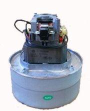 Турбина (мотор) для пылесоса BF854 1000Вт
