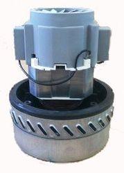 Турбина (мотор) для пылесоса S03890SE 1200Вт