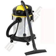 Пылесос для сухой и влажной уборки VENTI X