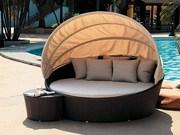Садовая мебель,  мебель из ротанга Симферополь