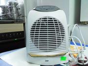 Тепловентилятор Studio из Германии