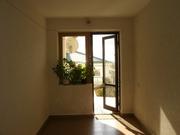 Продажа элитных апартаментов  в комплексе «Никита»,  г.Ялта,  Никита