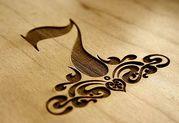 Изделия из дерева (фанеры) на заказ Симферополь