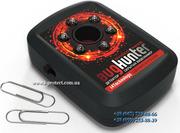 Миниатюрный детектор камер Багхнатер Нано.