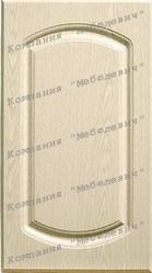Производство МДФ фасадов (пленочные)