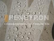Пенетрон Адмикс - гидроизоляция на стадии бетонирования.