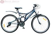 Велосипед Formula Berkut 26  купить