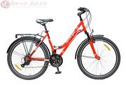 Велосипед Formula Omega 26 купить в Симферополе