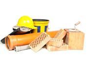 Ремонтно – строительные работы