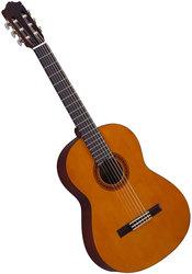Гитару Yamaha C40