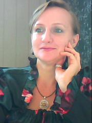 Предлагаю услуги частного переводчика