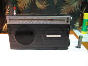 Радиоприёмник Россия-303 1