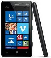 куплю б/у экран(дисплей)nokia lumia 820.1
