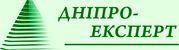 Переригистрация бизнеса из Крыма,  бух. сопровождение