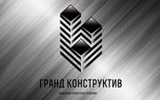 Проекты жилых домов в Крыму