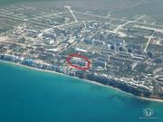 Сдаю посуточно 2-к. кв. у самого Черного моря