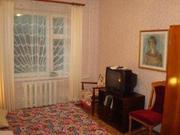 Сдаю жильё в Гурзуфе (Крым)