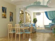 Дизайн интерьера Крым