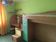 Детская мебель -стенка