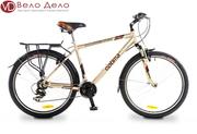 Велосипед OPTIMA Watson в Симферополе
