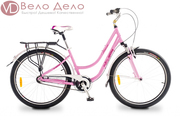 Велосипед Optima Venezia в Симферополе