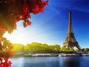 Занятия по французскому и латинскому языкам