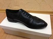 Мужская обувь Симферополь