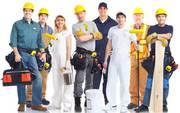 Аккуратно быстро ремонтно-строительные работы