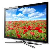 Продам телевизоры по оптовым ценам