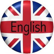 Секретарь-переводчик со знанием английского языка