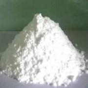 Калий йодистый фарм.,  х/ч,  чда. (Калий йодид,  Potassium iodide,  KI — к