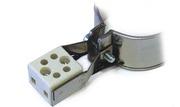 Нагреватели для промышленного оборудования