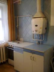 Сдам 1-комнатную квартиру Дм.Ульянова