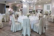 Мойщиков посуды ресторана приглашает на работу отель Пальмира Палас