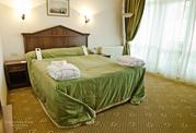 Горничных на работу приглашает отель Пальмира Палас в Ялте