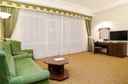 Уборщиков  приглашает на работу отель Пальмира Палас в Ялте