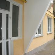 Продажа нежилого помещения 76 м.кв.,  г.Ялта,  Крым.