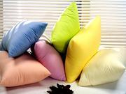 Изготовление и реставрация подушек,  одеял,  матрасов Симферополь