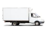 Автогрузоперевозки мебели – грузов Симферополь