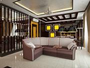 Дизайн интерьера от Версальпроект