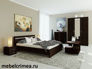 Изготовление мебели на заказ в Крыму и Севастополе