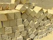 Камень крымский ракушняк