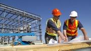 Требуются рабочие строительных специальностей,  сметчик Симферополь