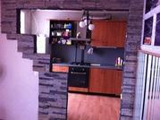 Продается 2-комнатная квартира с евроремонтом. г.Зеленоград