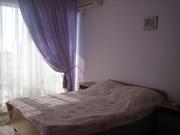 3-х комнатные аппартаменты в эллинге в 5 м от моря